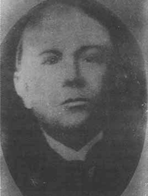 Edmundo Larenas Guzmán