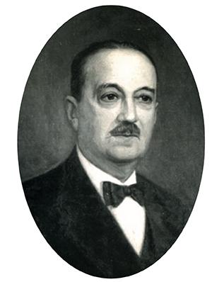 Virginio Gómez González