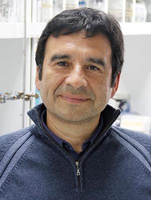 Osvaldo Ulloa